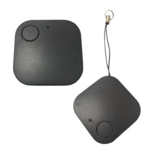 Prenosni iskalnik ključev z alarmom