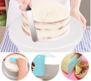 Set-za-peko-tort-okrasitev-woopshop-–-6