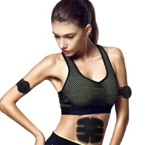Električni stimulator mišic EMS