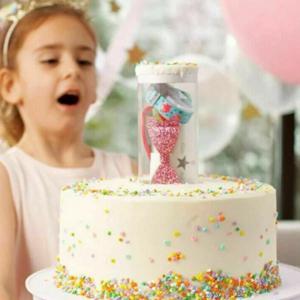 Stojalo za torte Cake pop