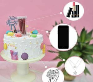 Stojalo-za-torte-Pop-up-woopshop-–-3