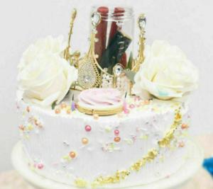 Stojalo-za-torte-Pop-up-woopshop-–-4